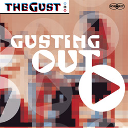CD 2 - Gusting Out